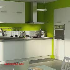 meuble cuisine vert meuble cuisine rideau coulissant castorama pour idees de deco de