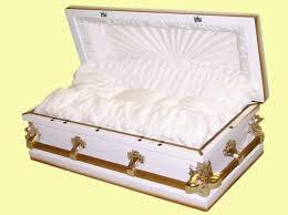 pet caskets pet memorials