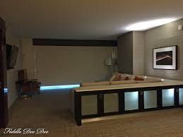 Elara One Bedroom Suite What Happens In Vegas U201d Fiddle Dee Dee By Jennifer Jones