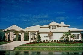 luxury mediterranean house plans luxury mediterranean house plan 190 1019 4 bedrm 3290 sq ft
