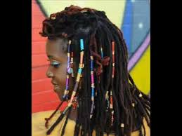 hair jewelry for locs braids twists wholesale opportunity