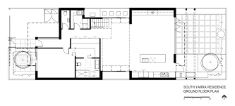 Modern Home Plans by Modern House Plans Contemporary Home Designs Floor Plan 04 Cool