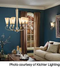 Lighting Plus Tuscaloosa Living Room Tips Lamps Leds Lighting Plus Online
