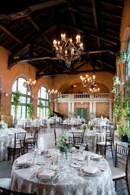 best wedding venues in chicago simple wedding venue chicago b18 in pictures selection m63 with