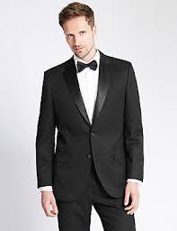 Wedding Dress Man Mens Wedding Suits Groom Best Man U0026 Guest Suits M U0026s