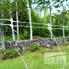 trellis support netting agtec trellis support netting 60in x