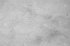 textured wall the gray textured wall in grunge style stock photo picture and