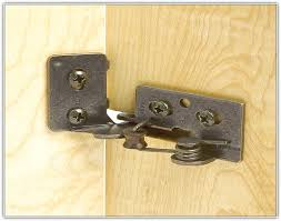 old style cabinet hinges kitchen cabinet hinges