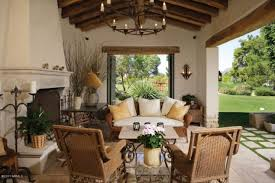 Outdoor Pub Style Patio Furniture Modern Style Bar Style Patio Furniture And Lauras Home And Patio