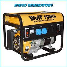 best 25 petrol generator ideas on pinterest industrial