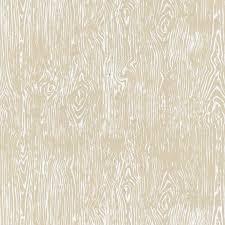 wood print thin wood grain print lokta paper white on
