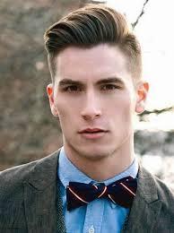 mens medium hairstyles diamond facial hairstyle 15 best men s sideburn beard styles for all