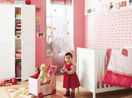 Newborn Baby Room Decorating Ideas by Baby Room For New Born Baby Room Decorating Ideas For Small