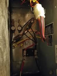 lennox hp26 wiring diagram lennox hp26 seer u2022 sharedw org