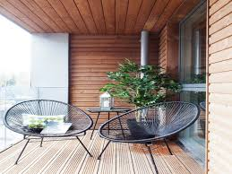balcony designs cool small balcony design ideas digsdigs