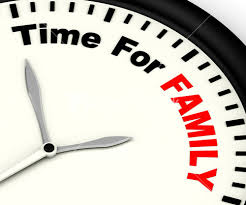 what does your family talk about during dinner 7 effective topics