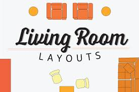 living room layout guide front door