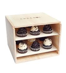 cakebox wood cake carrier box design storage containers and cakebox wood cake carrier