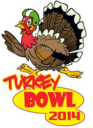 graphics for turkey bowl graphics www graphicsbuzz