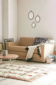 Best Sofa Sectionals Reviews Best Sofas Sofascore Api And Sectionals Code Store