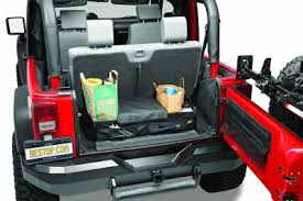 Truck Accessories Interior Interior Underseat Storage