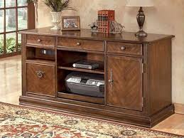 Western Desk Accessories American Furniture Warehouse Office Furniture For Less Afw