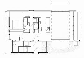 great house plans house plan best of house floor plan