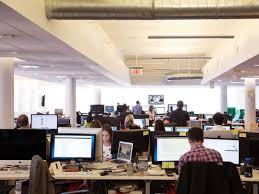 nissan canada head office jobs business insider is hiring summer interns business insider