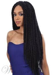 what is the best marley hair to use freetress synthetic braiding hair 18inch afro kinky curl bulk best