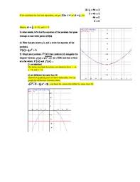 composition of functions worksheet with answer key editable by