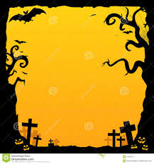 halloween background clipart free collection