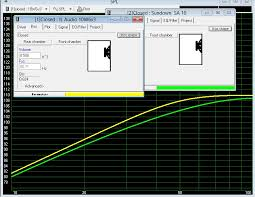 jl audio 10w6v3 vs sundown audio sa 10 home theater forum and