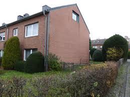 Gebrauchtimmobilien Kaufen Häuser Zum Verkauf Stadtbezirk 7 Mapio Net