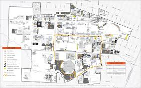 Map Of Oregon State by Map Of Oregon State On Map Images Let U0027s Explore All World Maps