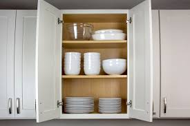 open kitchen cabinets with no doors basic cabinet components what you should cliqstudios
