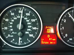 bmw speedometer bmw speedometer fast wallpaper
