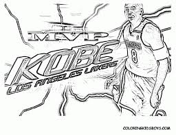 Printable Basketball Coloring Pages Kids Coloring Europe In Basketball Color Page