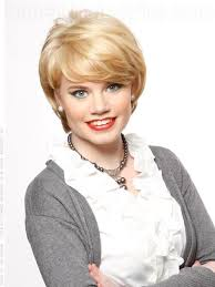 haircuts for women over 40 to look younger short blonde princess diana haircut for women over 40 http