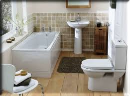 Small Bathroom Floor Plans by Small Bathroom Design Plans Pictures Real Home Modern Bathrooms In