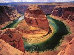 Colorado natural attractions images Travel the skywalk grand canyon in usa jpg