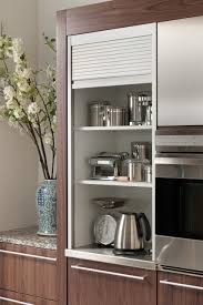 Kitchen Appliance Storage Ideas Kitchen Storage Ideas Pantry And Spice Storage Accessories