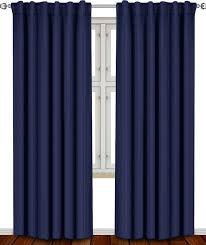 best 25 navy blue curtains ideas on pinterest blue curtains