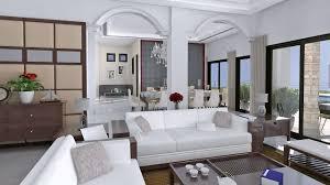 best online home interior design software youtube