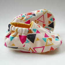 Sho Bayi diy baby shoes click image to find more diy crafts