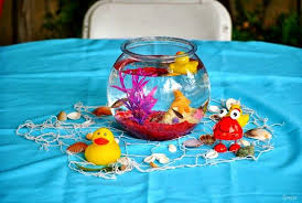 the sea baby shower ideas the sea baby shower party ideas shower ideas