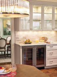 kitchen cabinet kitchen cabinet height from countertop paint