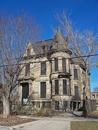 most expensive house in the world most expensive haunted houses in the world most luxurious