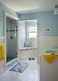 cape cod bathroom design ideas 32 sea style bathroom interior and decorating inspiration home