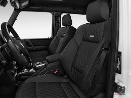 mercedes baby car seat 2017 mercedes g class interior u s report