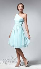 ice blue bridesmaid dresses vponsale wedding custom dresses